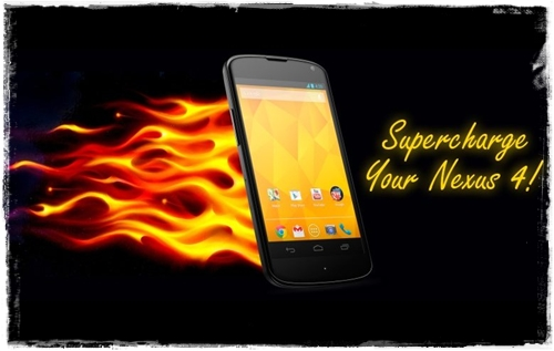 supercharge-your-nexus-4
