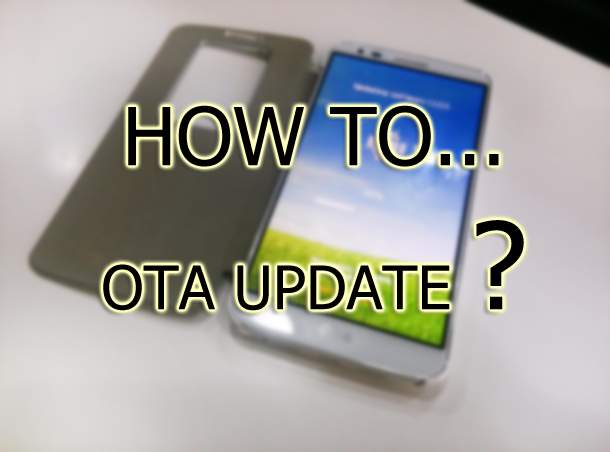 47-g2-update-01