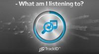 """ในวันนี้เรามีแอพพลิเคชั่นเจ๋งๆ ในการค้นหาชื่อเพลงมาแนะนำกันนั้นก็คือแอพฯ ที่มีชื่อว่า """"Track ID"""" โดยเจ้าตัวนี้เป็นแอพที่สามารถค้นหาชื่อเพลงได้ครอบจักรวาลแทบจะทุกเพลงที่มีอยุ่บนโลกใบนี้สามารถหาได้ด้วยแอพนี้"""