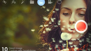 28--10-great-image-capture-with-smartphone-01
