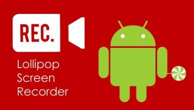App-Lollipop-Screen-Recorder-00-0