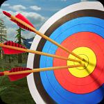 Archery-Master-3D-00