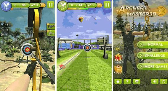 Archery-Master-3D-01