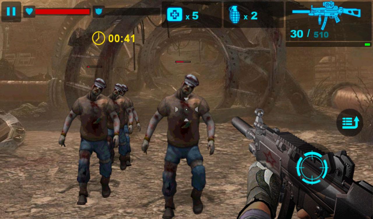 Zombie Frontier-02