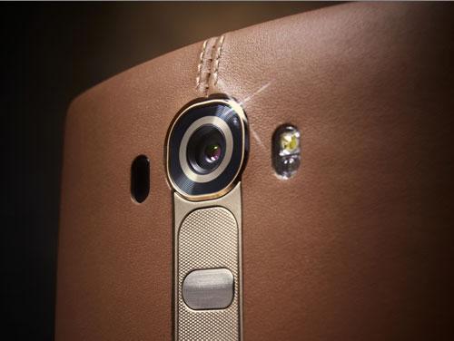 00-7-think-smartphone-09-camera-2