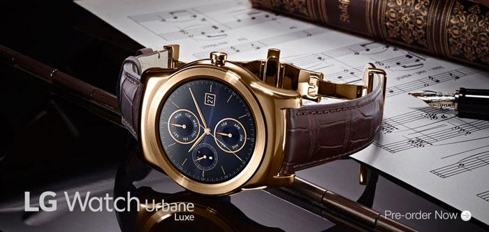 01-LG-Watch-Urbane-Luxe-03-2