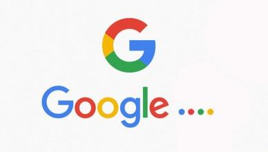 04-google-04-2