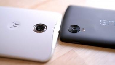 23-Google-Nexus-5X-retail-boxes-02