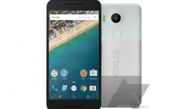 26-Nexus-5X-02-1