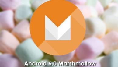 27-android-marshmallow-03