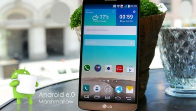 21-lg-g3-android-marshmallow-05