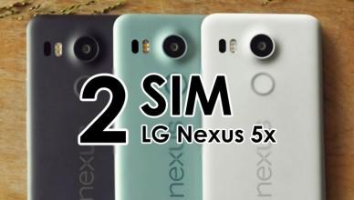 05-lg-nexus-5x-dual-sim-03