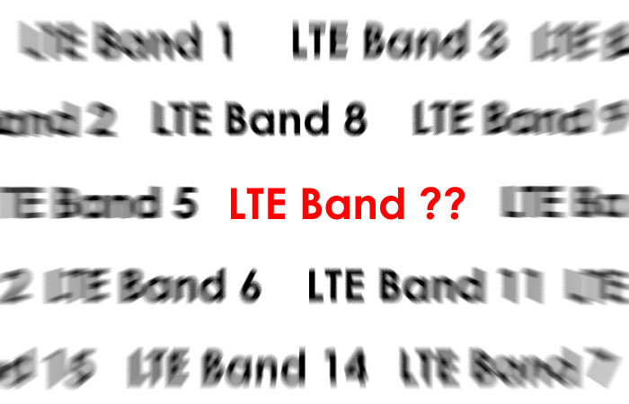 16-let-band-05