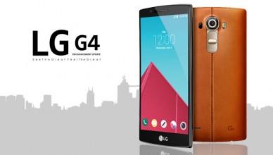17-lg-g4-update-06