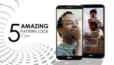 18-pattern-lock-11-4