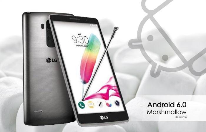 31-lg-g4-stylo-g4-stylus-02